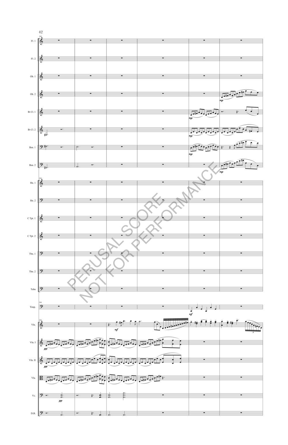 Boyd Sybil Score-watermark (1)-120.jpg