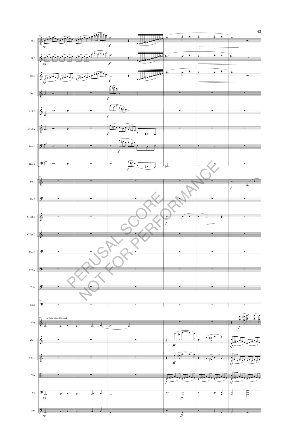 Boyd Sybil Score-watermark (1)-121.jpg