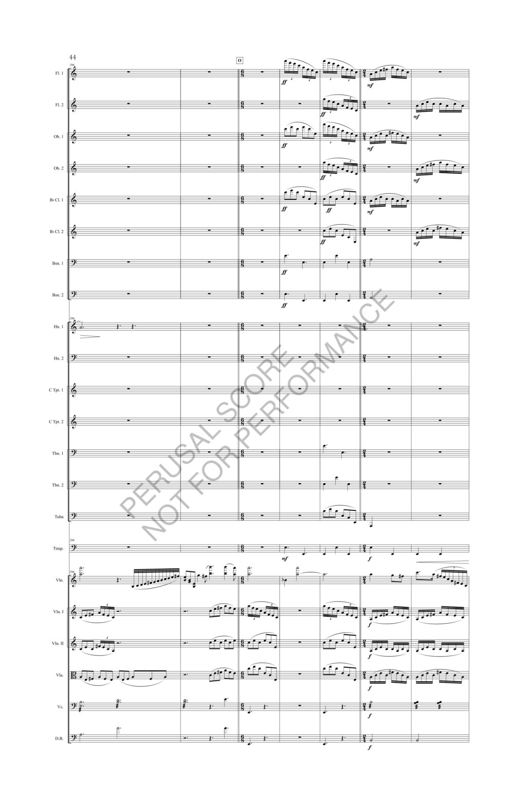 Boyd Sybil Score-watermark (1)-122.jpg