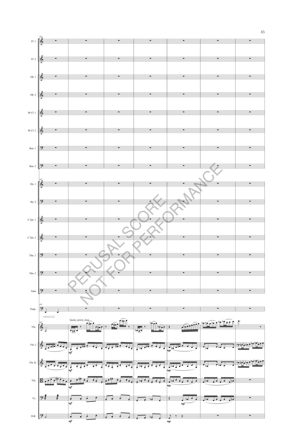 Boyd Sybil Score-watermark (1)-123.jpg