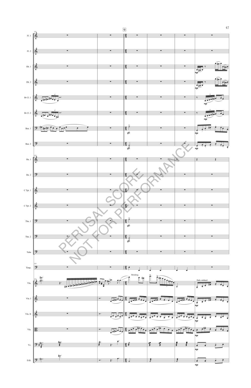 Boyd Sybil Score-watermark (1)-125.jpg