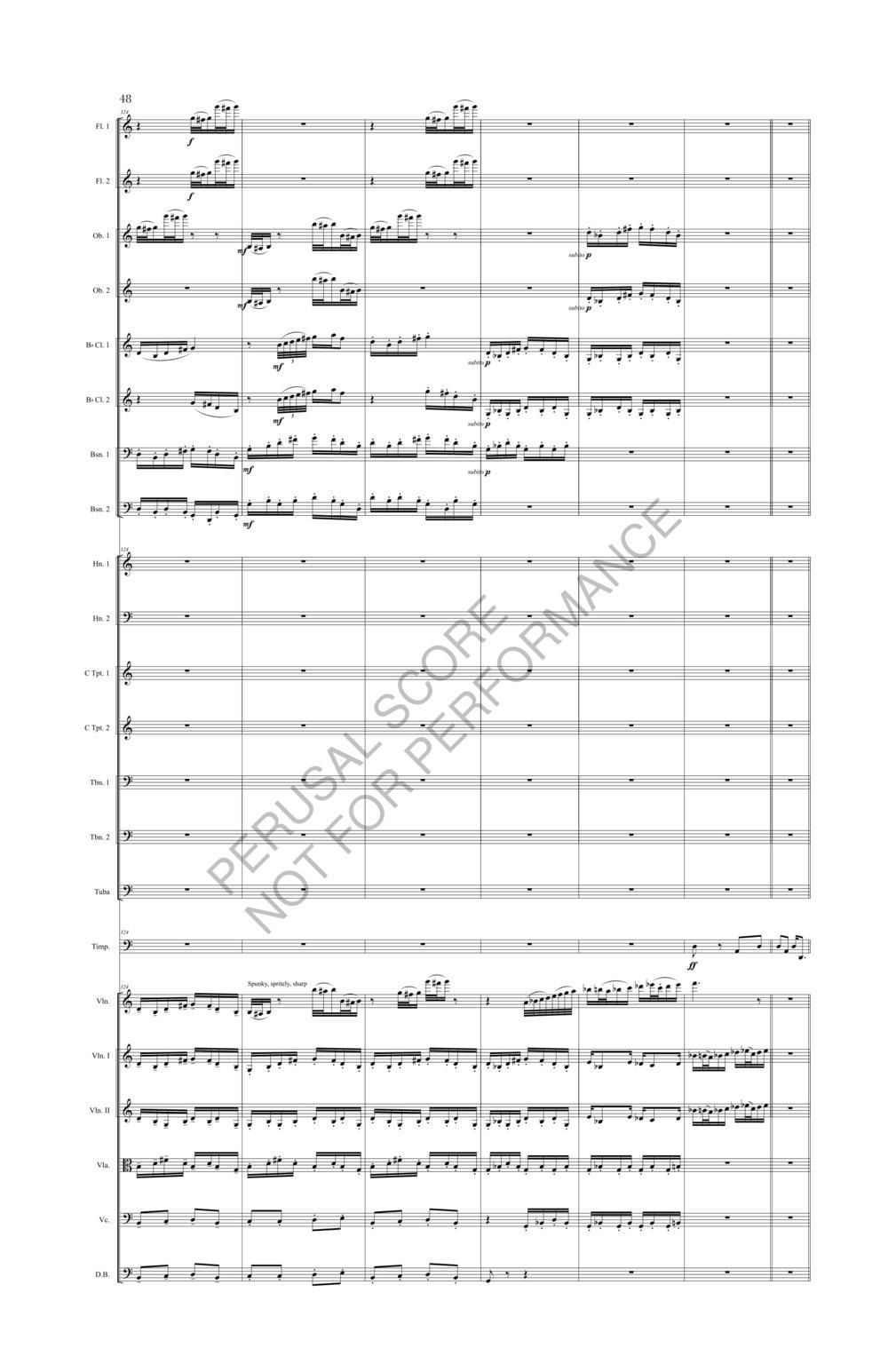 Boyd Sybil Score-watermark (1)-126.jpg