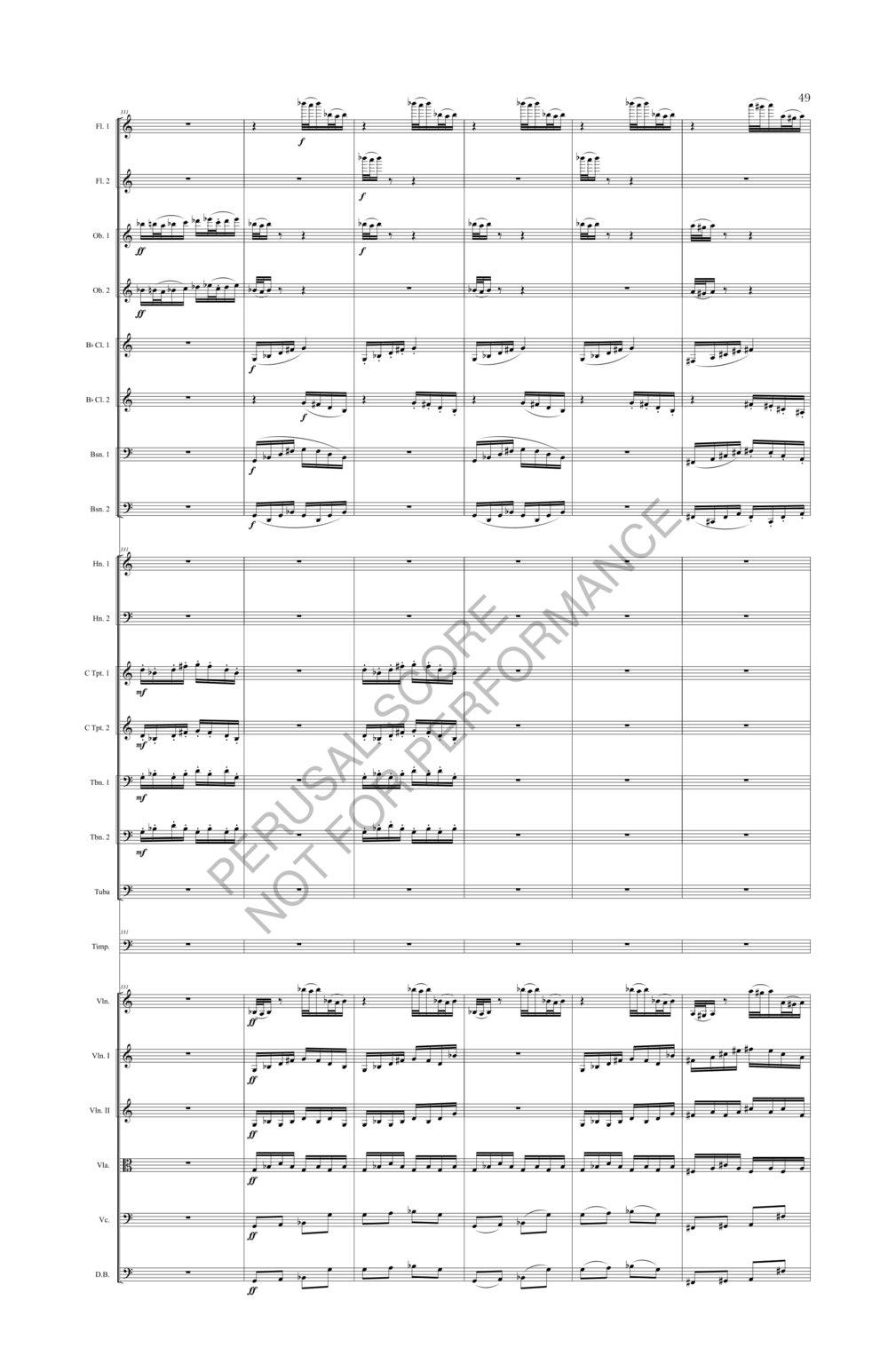 Boyd Sybil Score-watermark (1)-127.jpg