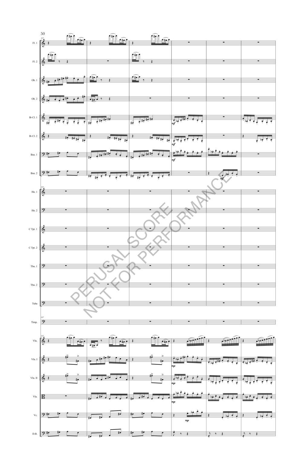 Boyd Sybil Score-watermark (1)-128.jpg