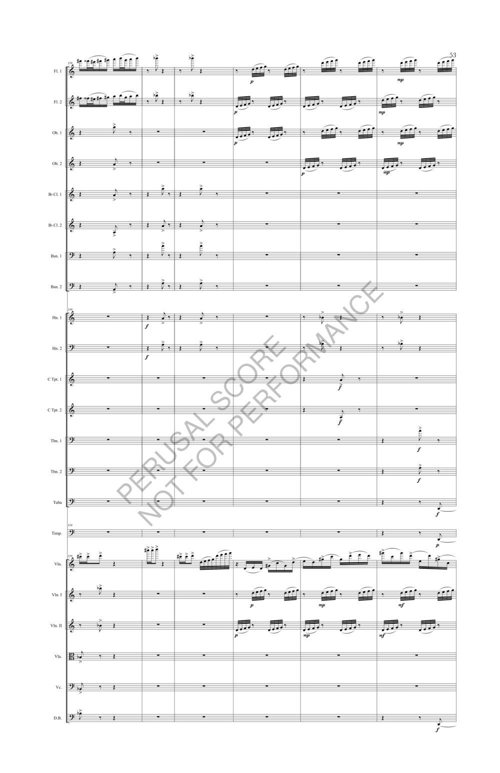 Boyd Sybil Score-watermark (1)-131.jpg