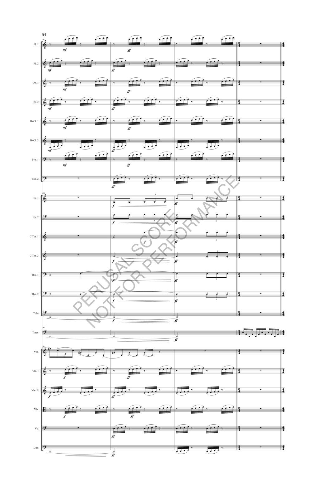 Boyd Sybil Score-watermark (1)-132.jpg