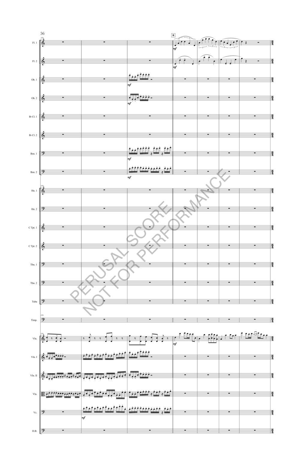 Boyd Sybil Score-watermark (1)-134.jpg