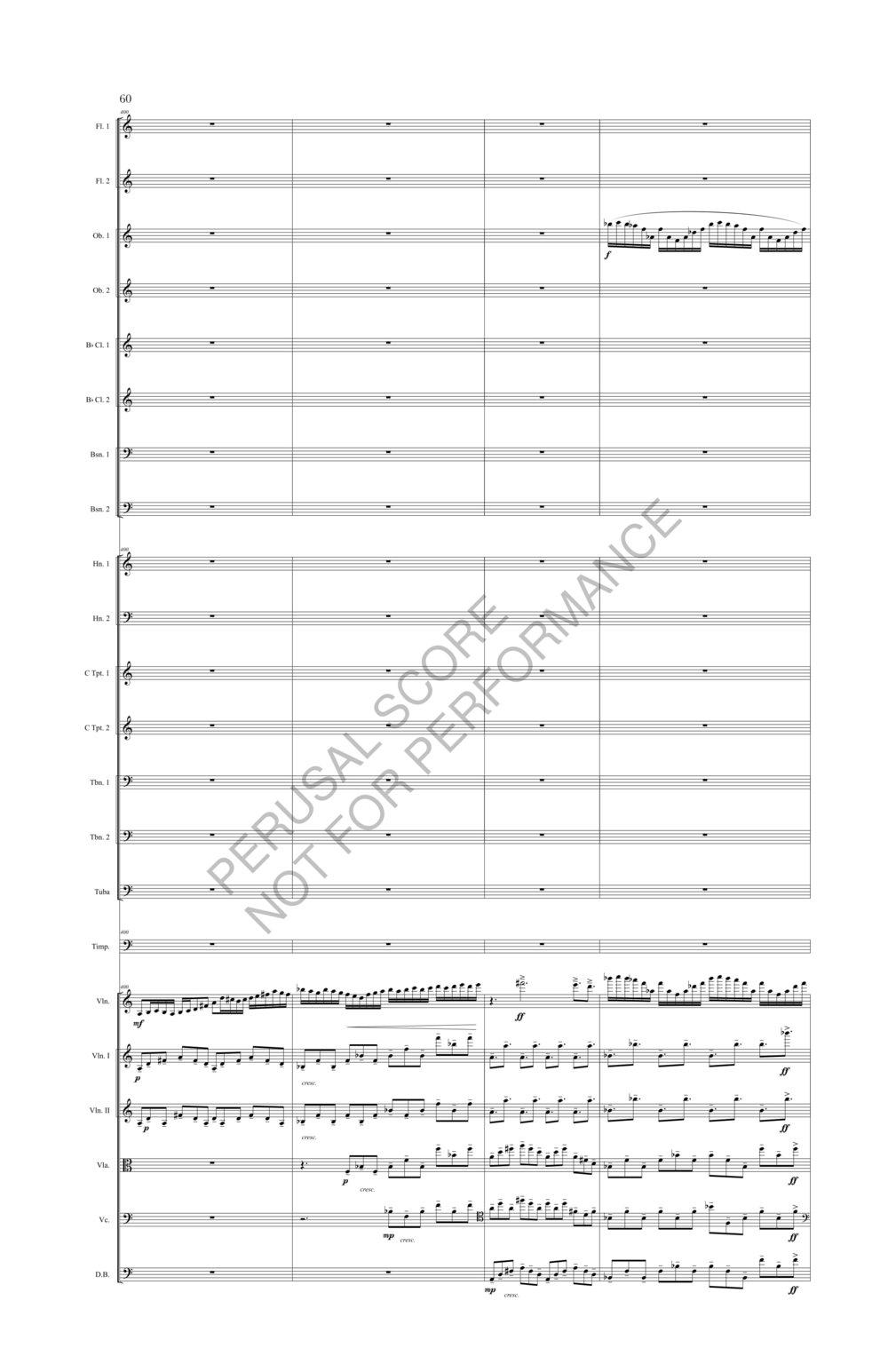 Boyd Sybil Score-watermark (1)-138.jpg