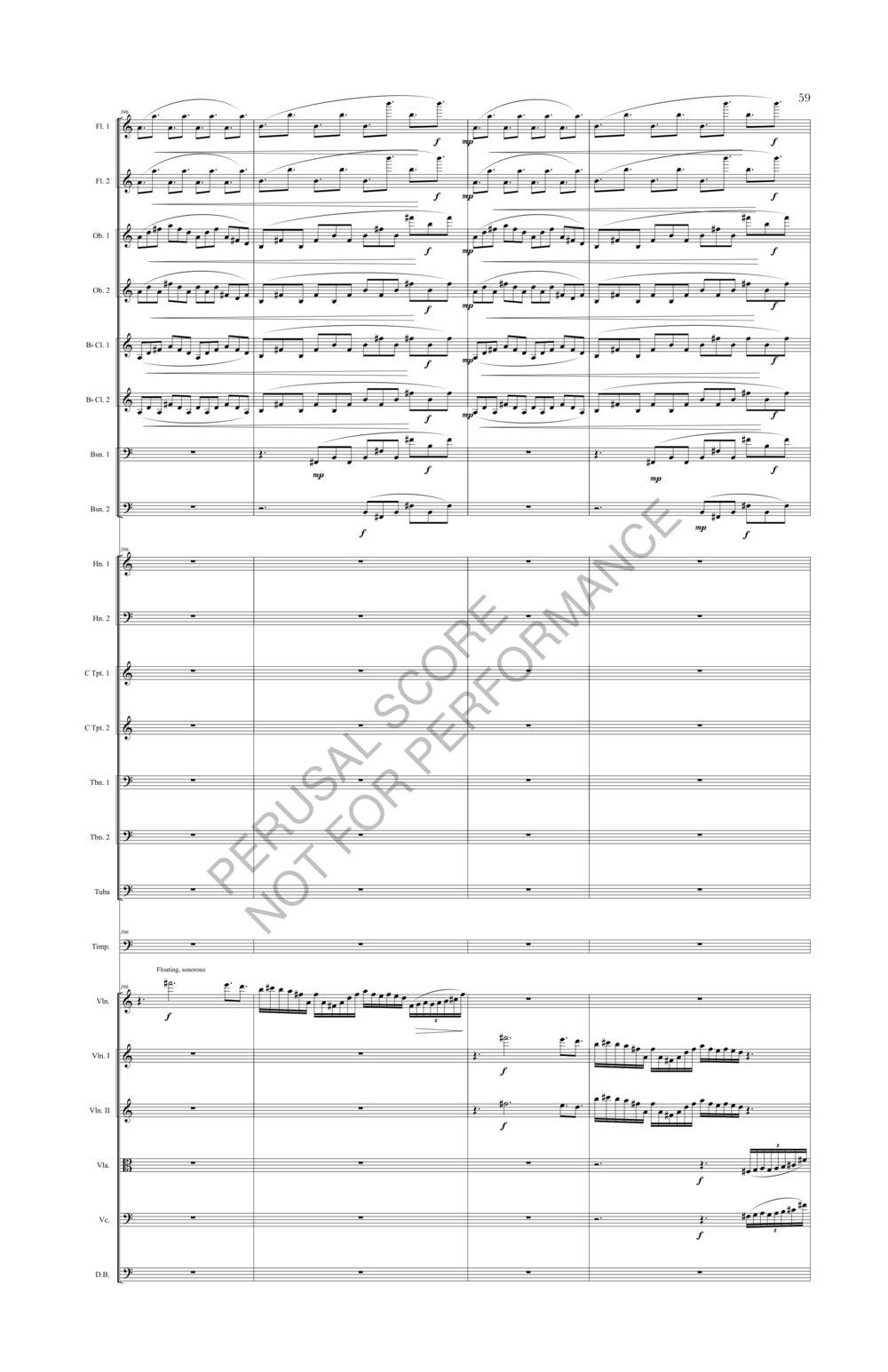 Boyd Sybil Score-watermark (1)-137.jpg