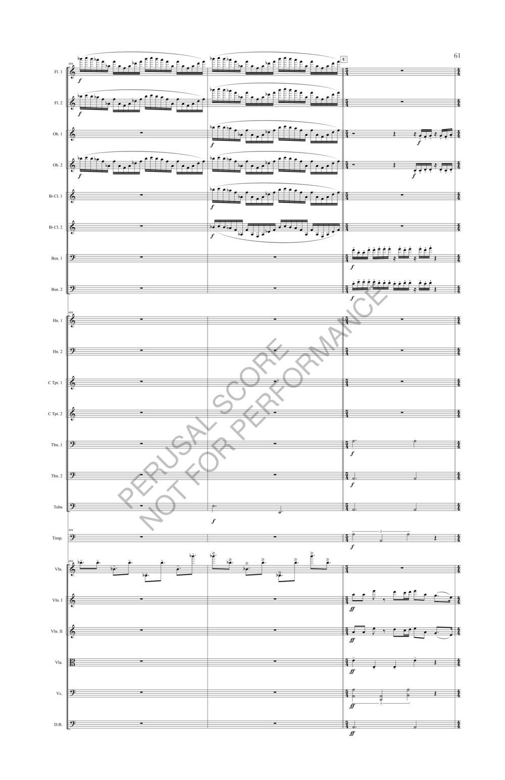 Boyd Sybil Score-watermark (1)-139.jpg