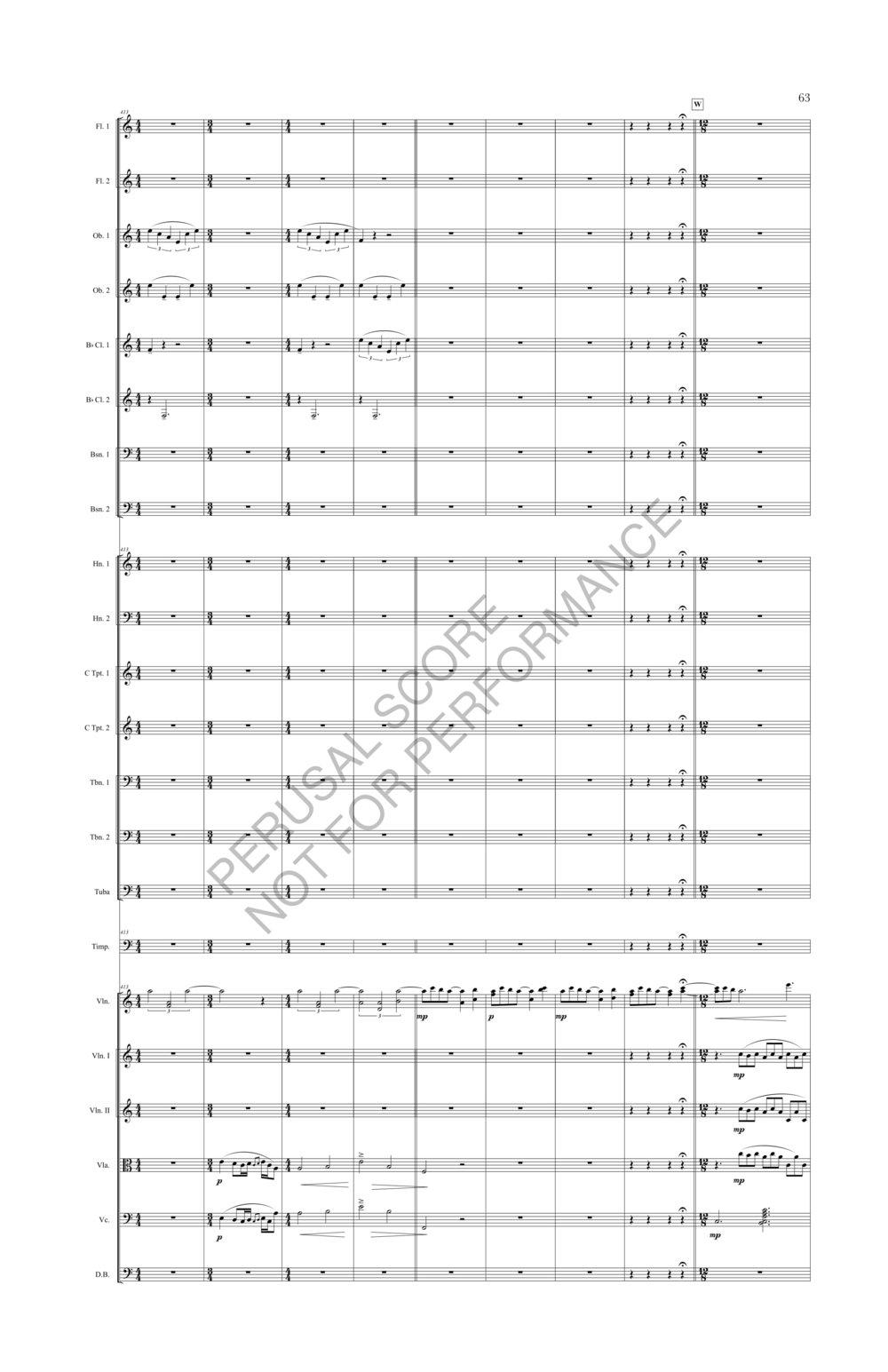Boyd Sybil Score-watermark (1)-141.jpg