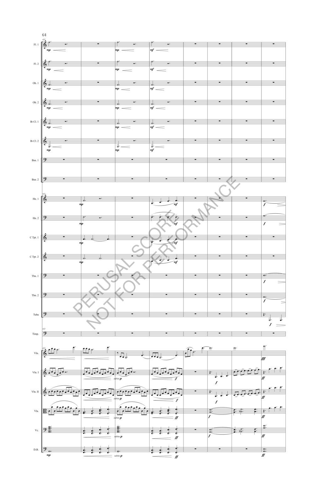 Boyd Sybil Score-watermark (1)-142.jpg