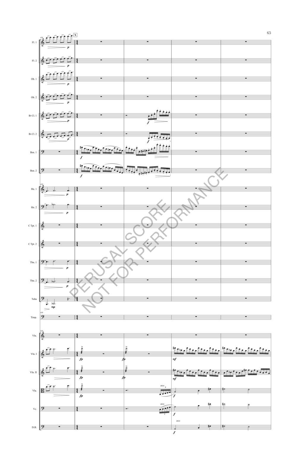 Boyd Sybil Score-watermark (1)-143.jpg