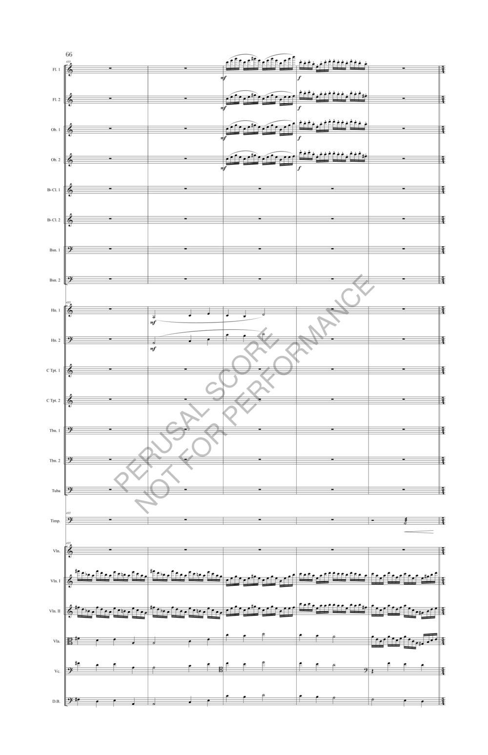 Boyd Sybil Score-watermark (1)-144.jpg
