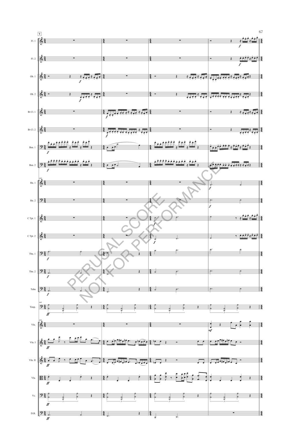 Boyd Sybil Score-watermark (1)-145.jpg