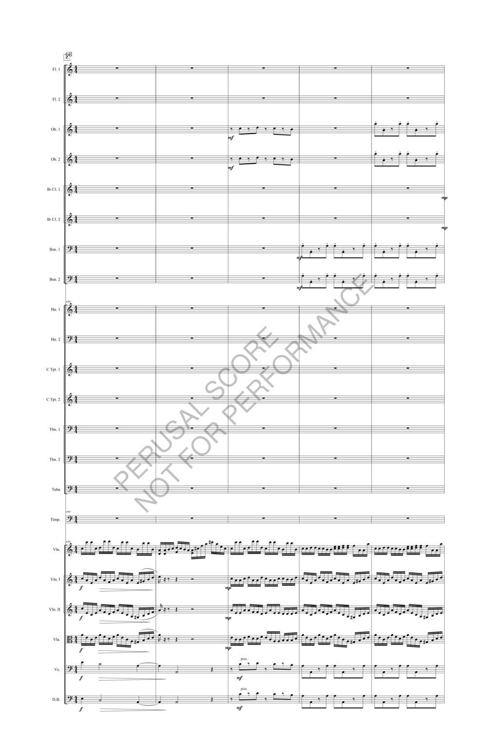 Boyd Sybil Score-watermark (1)-146.jpg