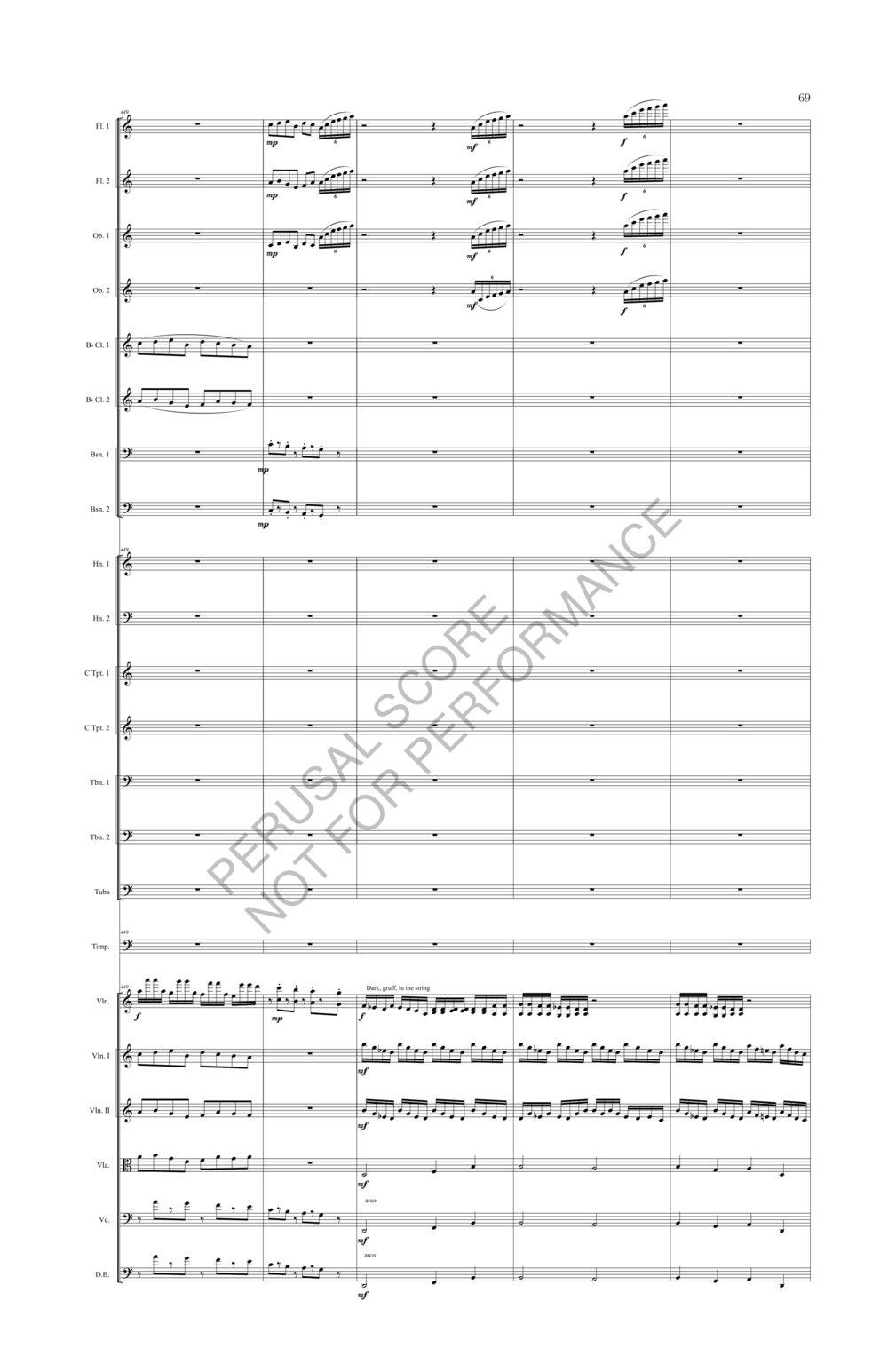 Boyd Sybil Score-watermark (1)-147.jpg