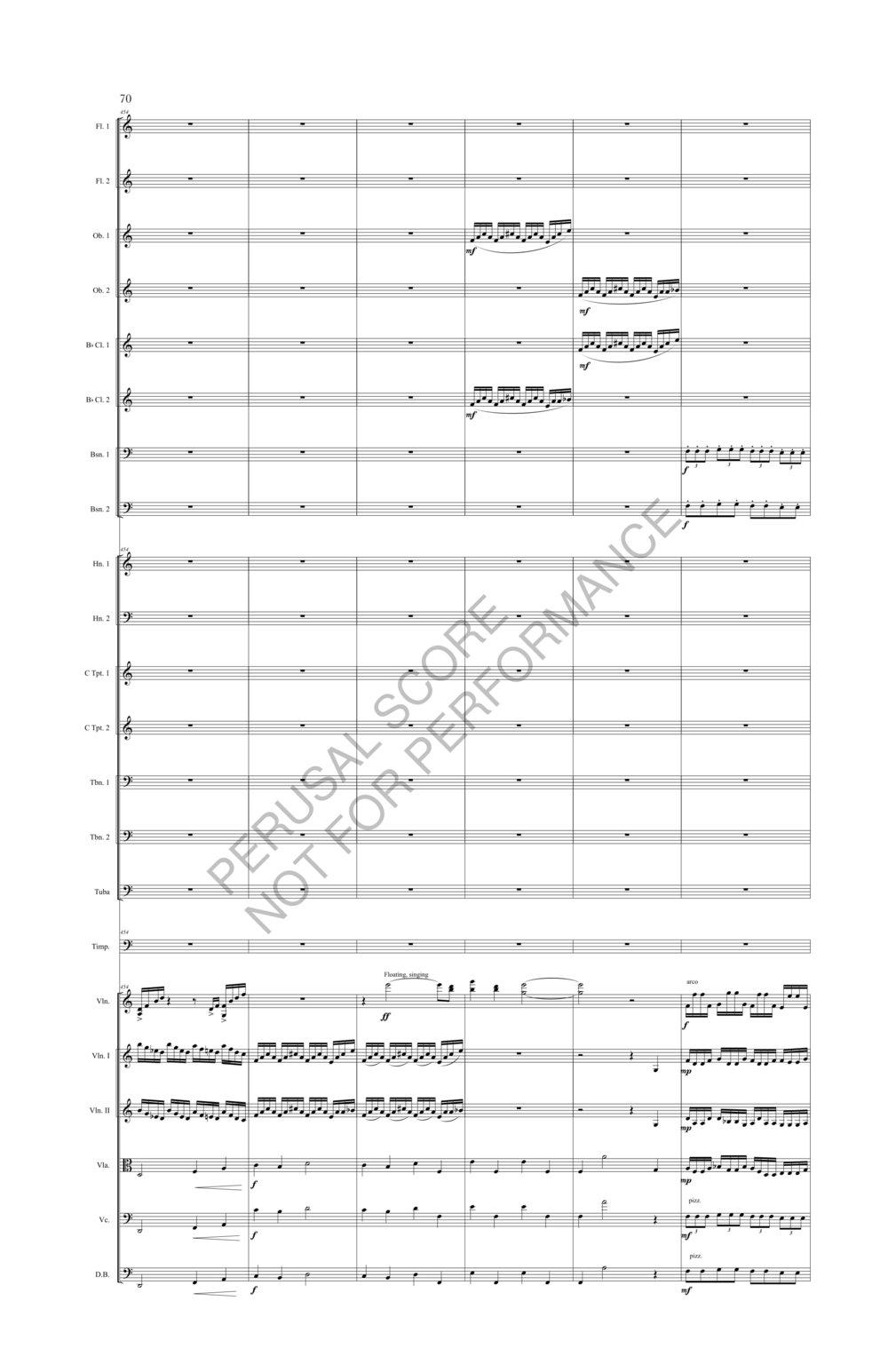 Boyd Sybil Score-watermark (1)-148.jpg