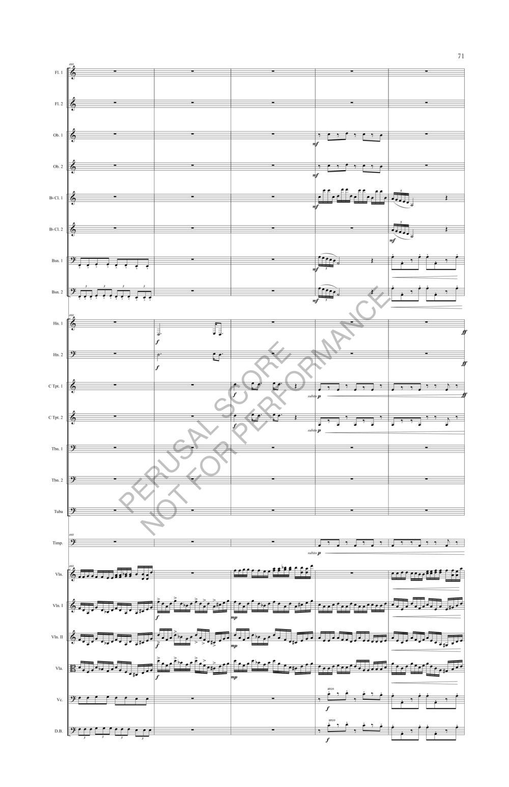 Boyd Sybil Score-watermark (1)-149.jpg