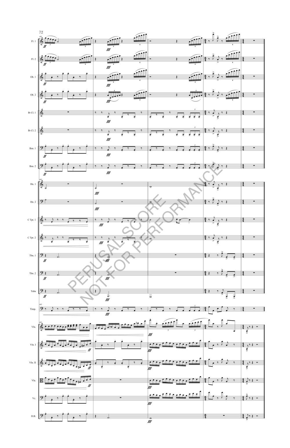 Boyd Sybil Score-watermark (1)-150.jpg