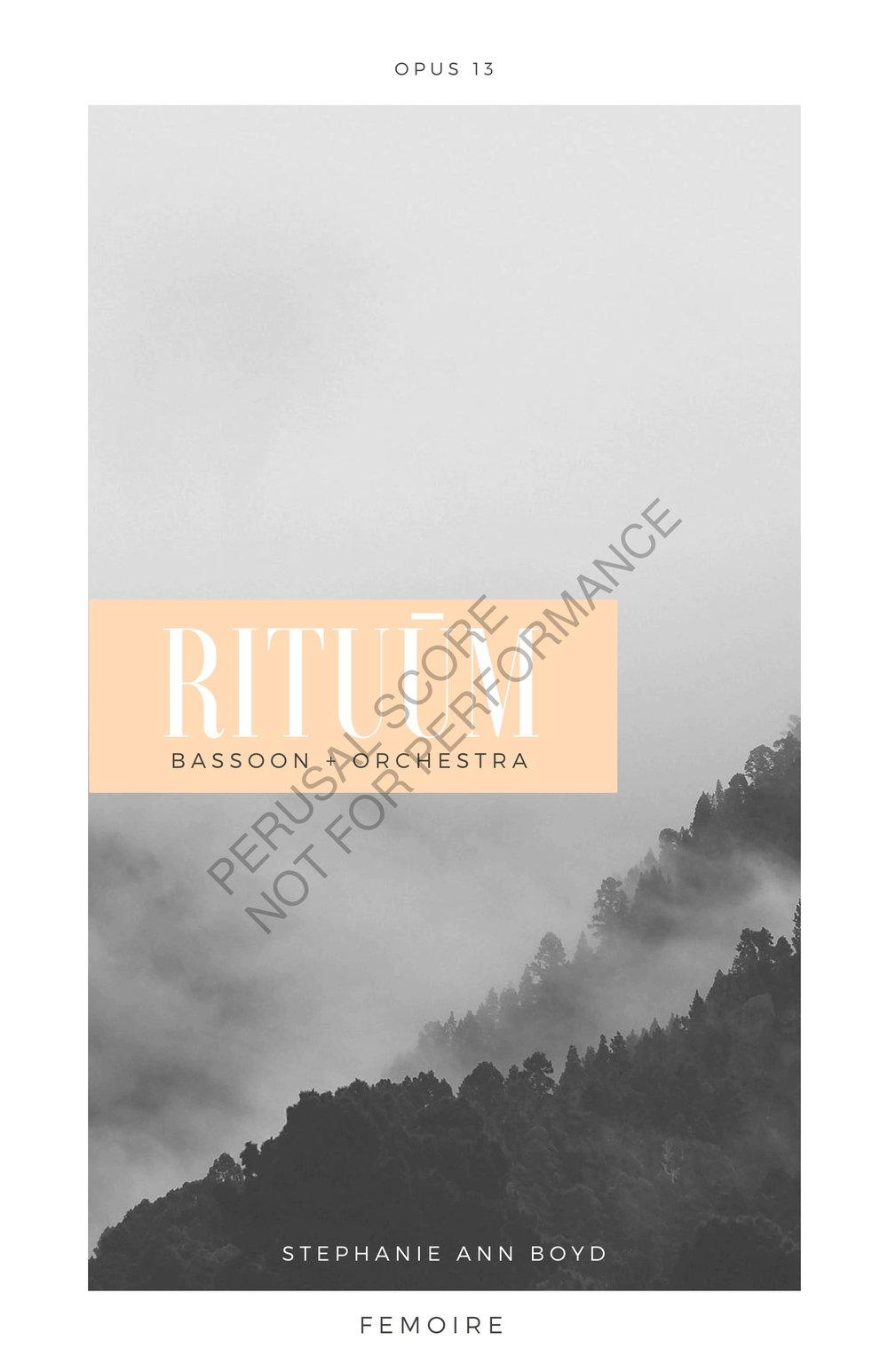 Boyd Rituum Score-watermark (1)-01.jpg