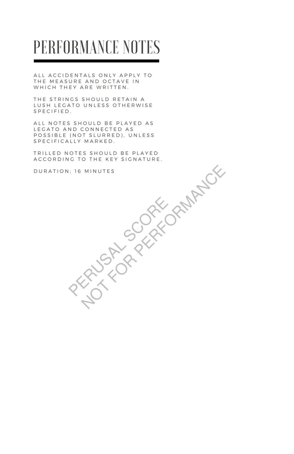 Boyd Rituum Score-watermark (1)-05.jpg