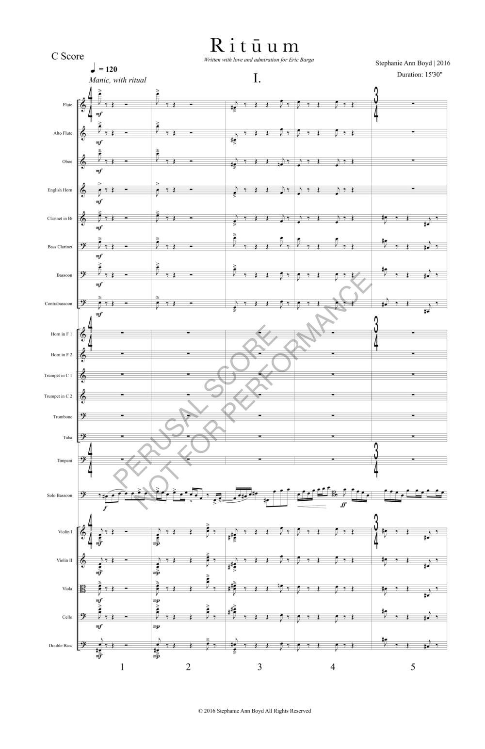 Boyd Rituum Score-watermark (1)-07.jpg