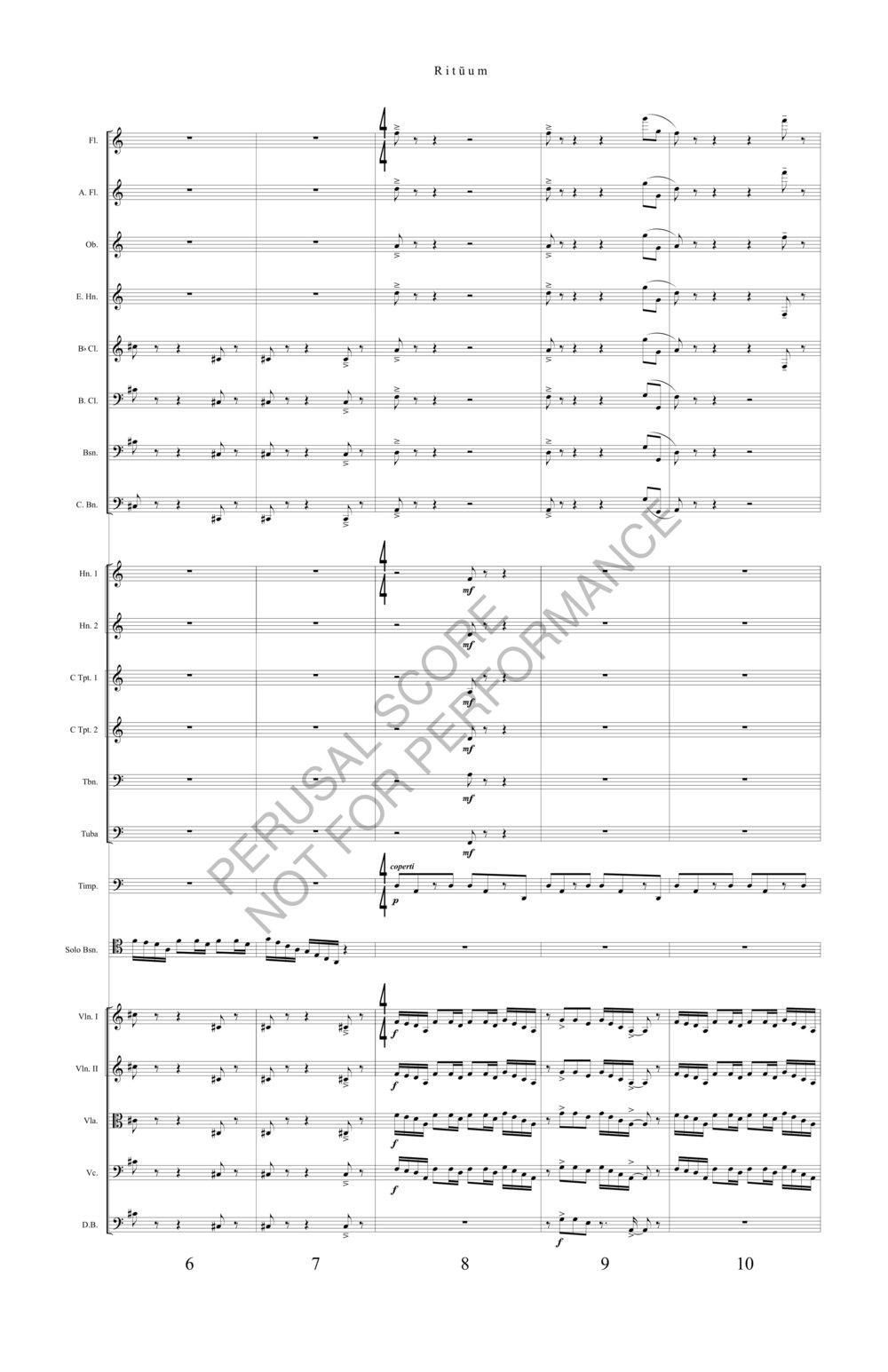 Boyd Rituum Score-watermark (1)-08.jpg