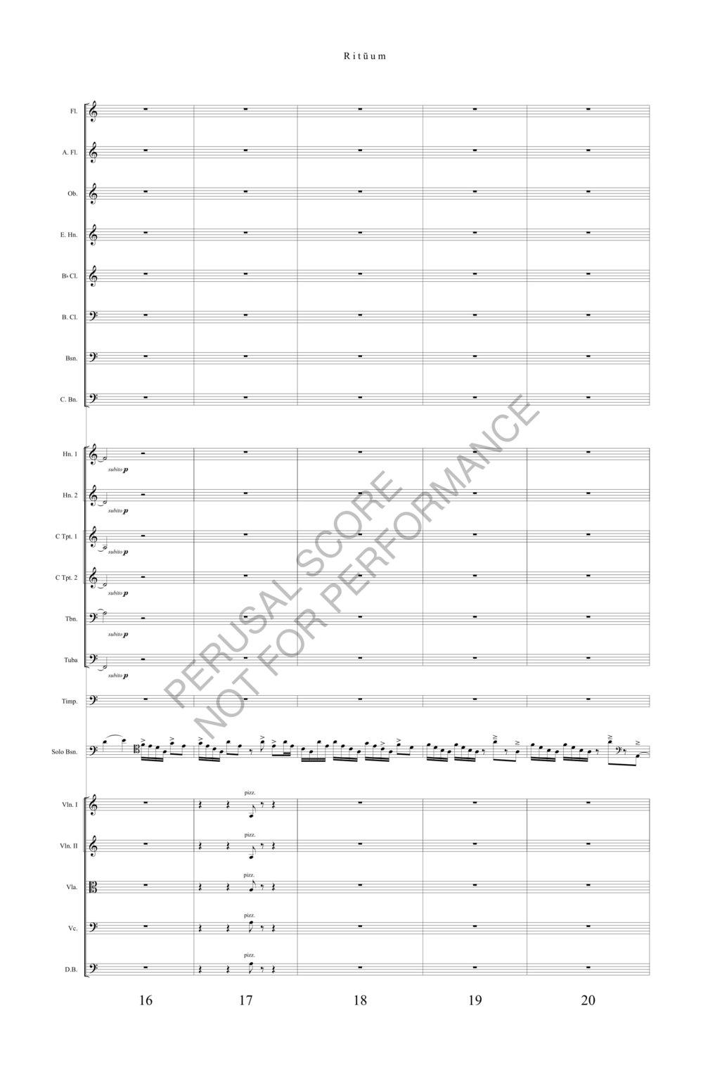 Boyd Rituum Score-watermark (1)-10.jpg