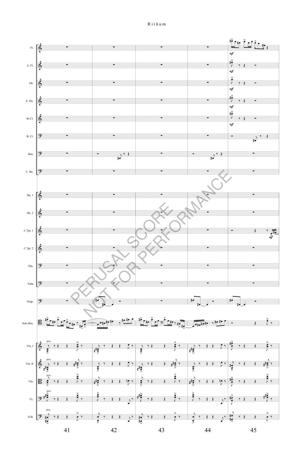 Boyd Rituum Score-watermark (1)-15.jpg