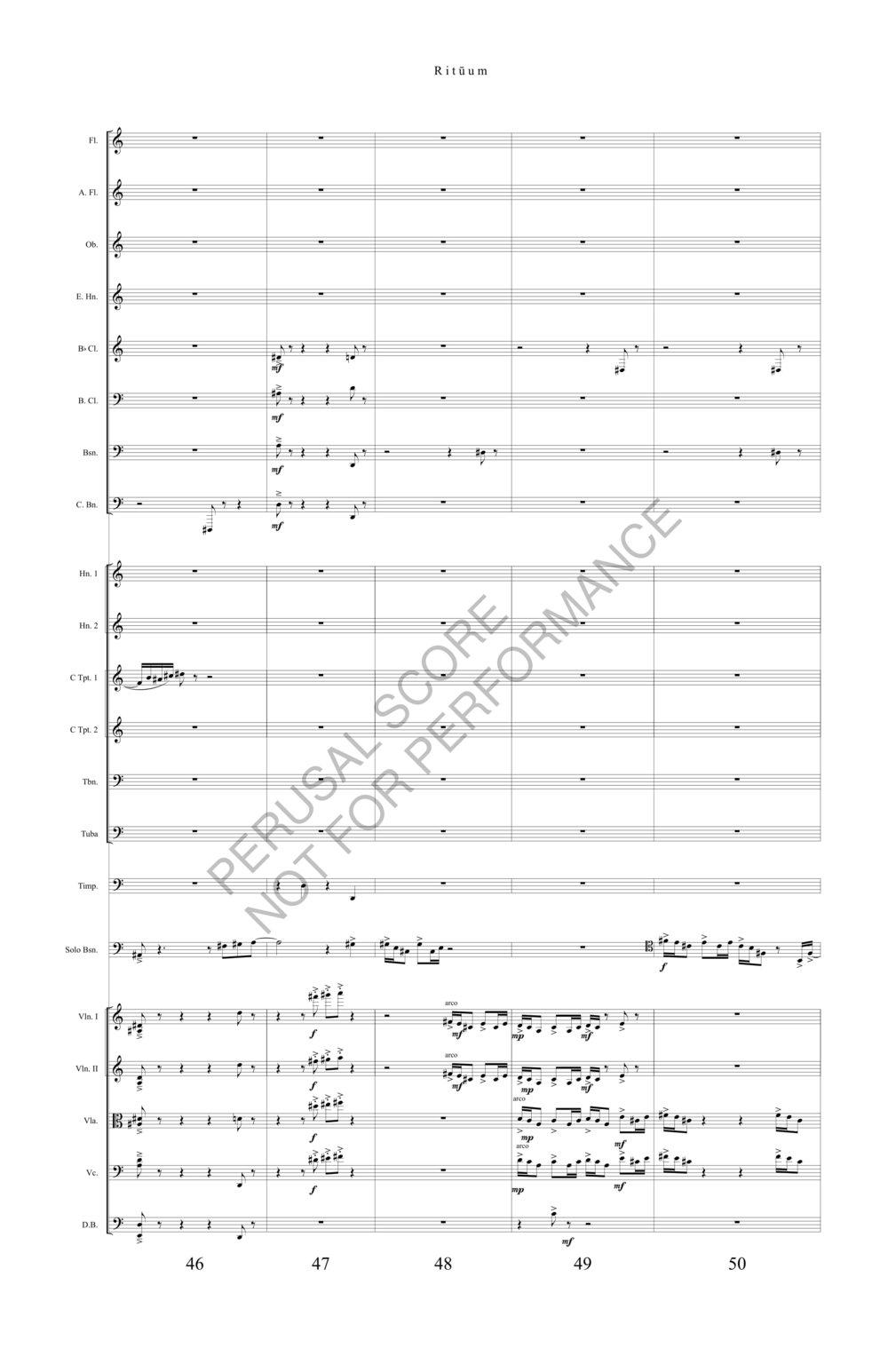 Boyd Rituum Score-watermark (1)-16.jpg