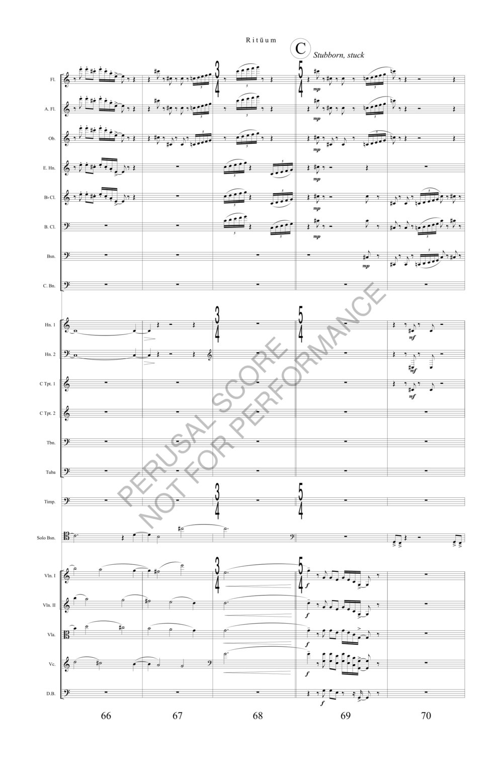 Boyd Rituum Score-watermark (1)-20.jpg