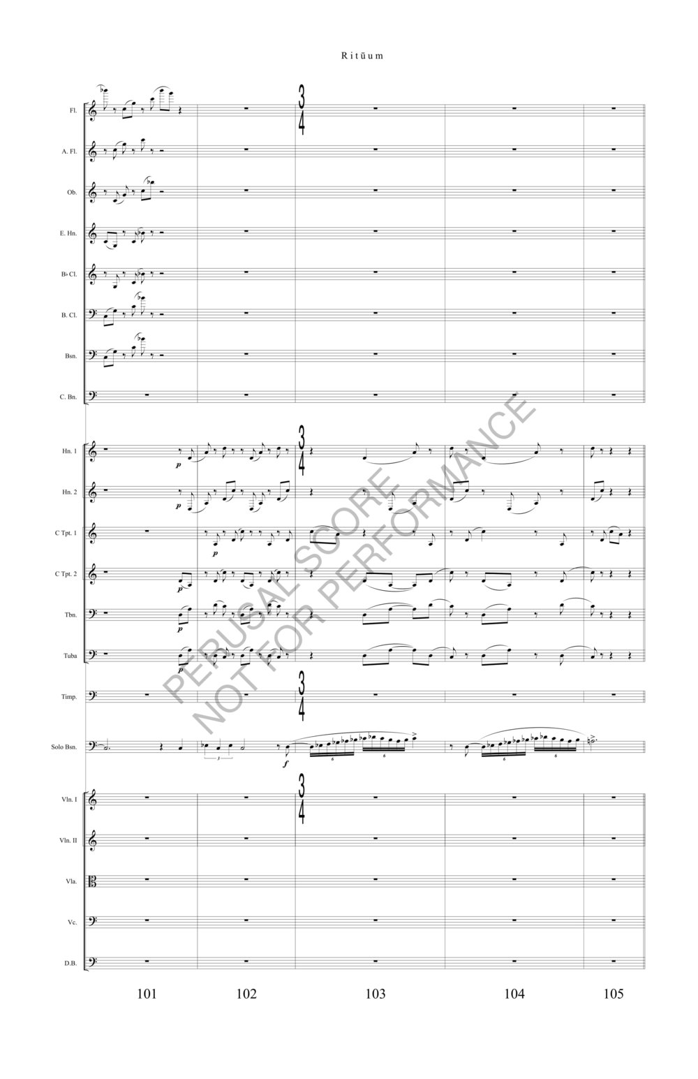 Boyd Rituum Score-watermark (1)-27.jpg