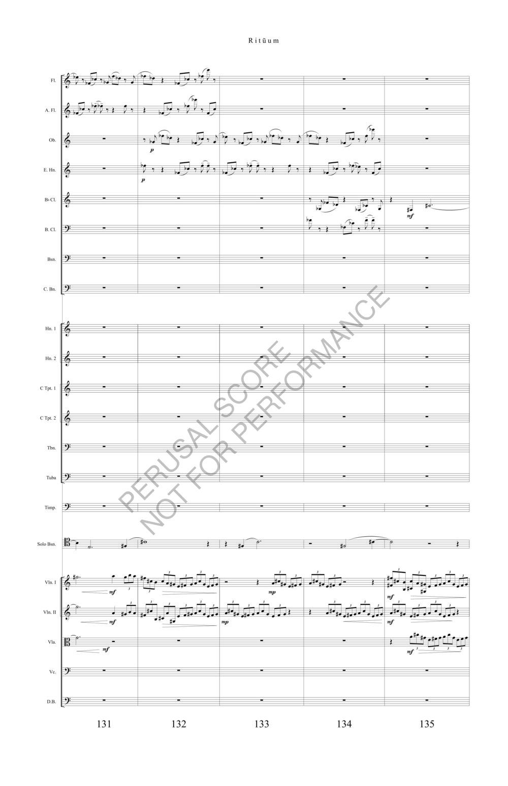Boyd Rituum Score-watermark (1)-33.jpg