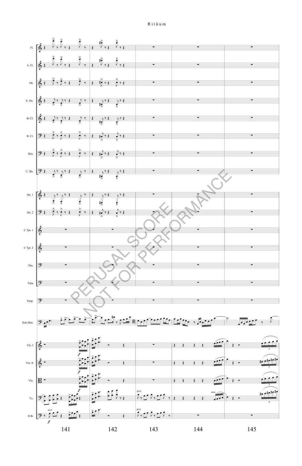 Boyd Rituum Score-watermark (1)-35.jpg