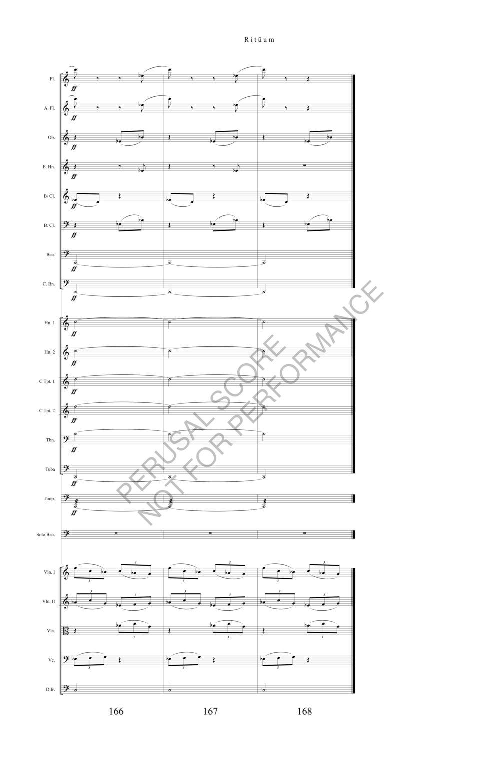 Boyd Rituum Score-watermark (1)-40.jpg