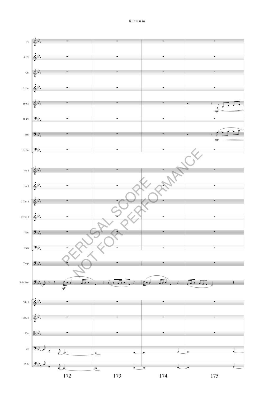 Boyd Rituum Score-watermark (1)-42.jpg