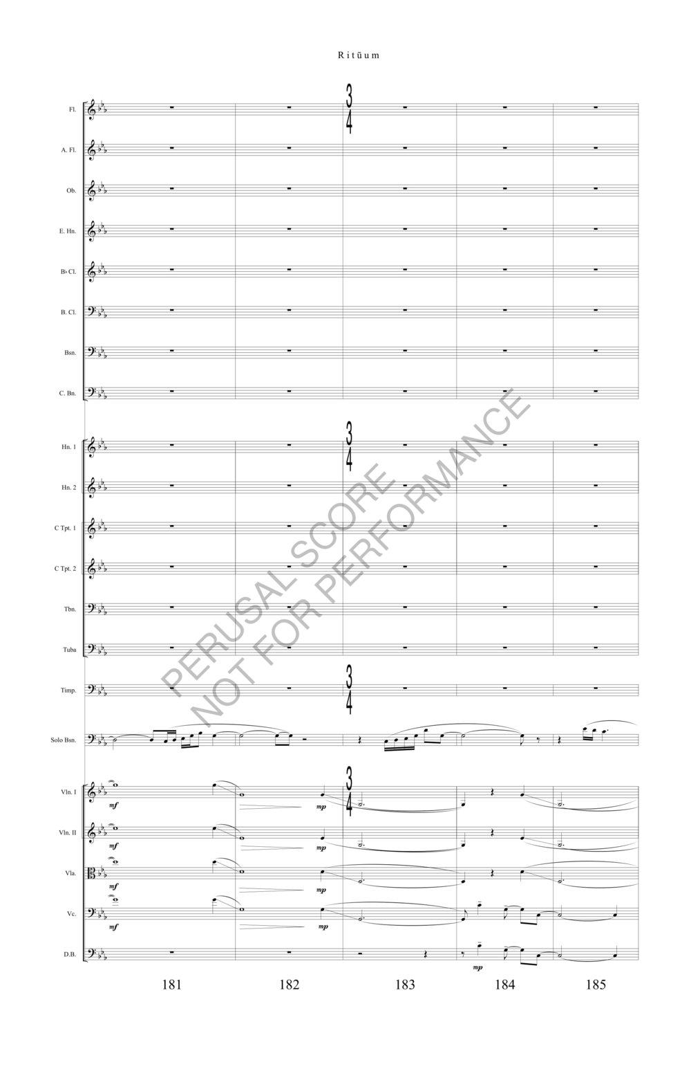 Boyd Rituum Score-watermark (1)-44.jpg