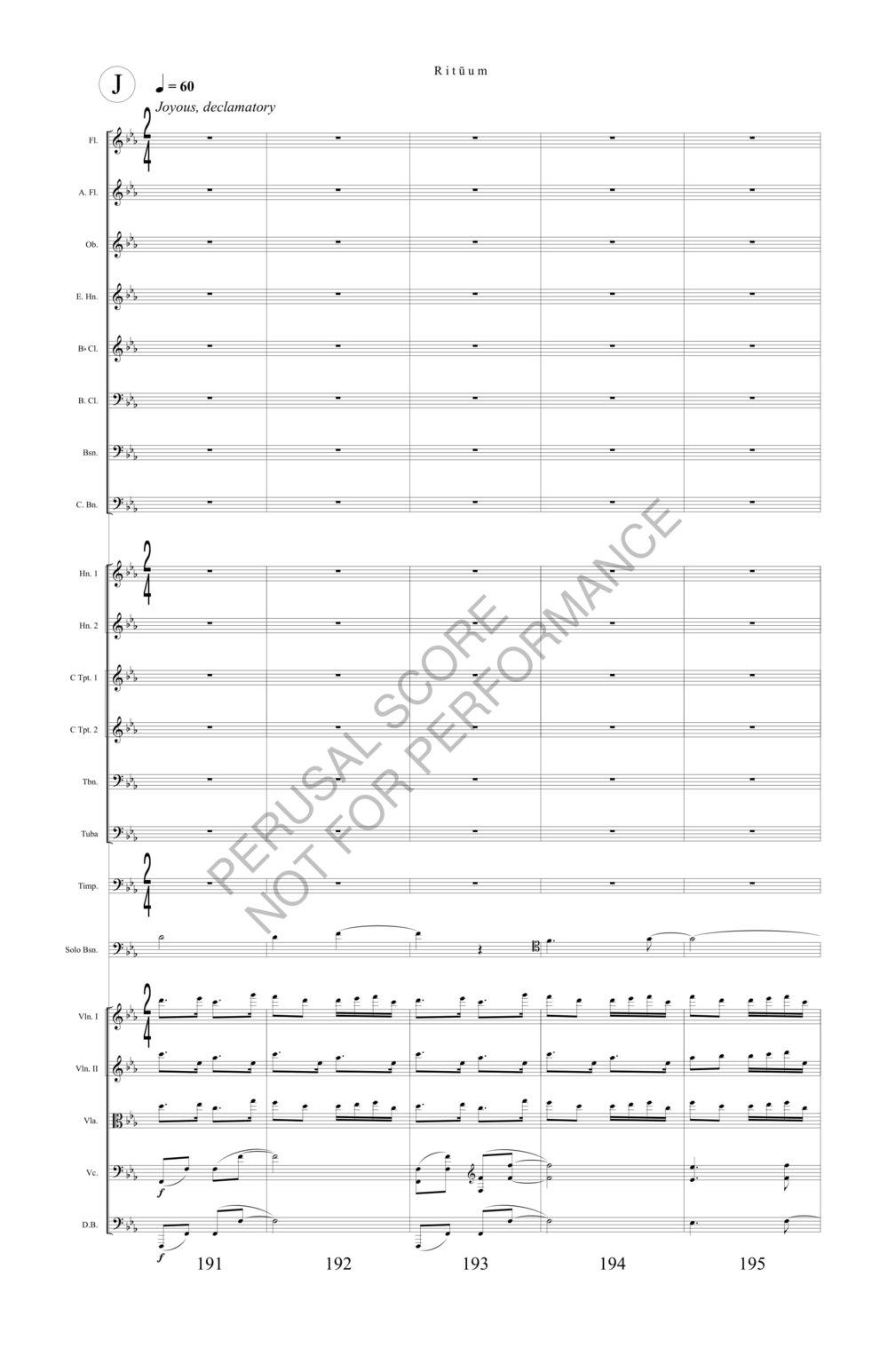 Boyd Rituum Score-watermark (1)-46.jpg