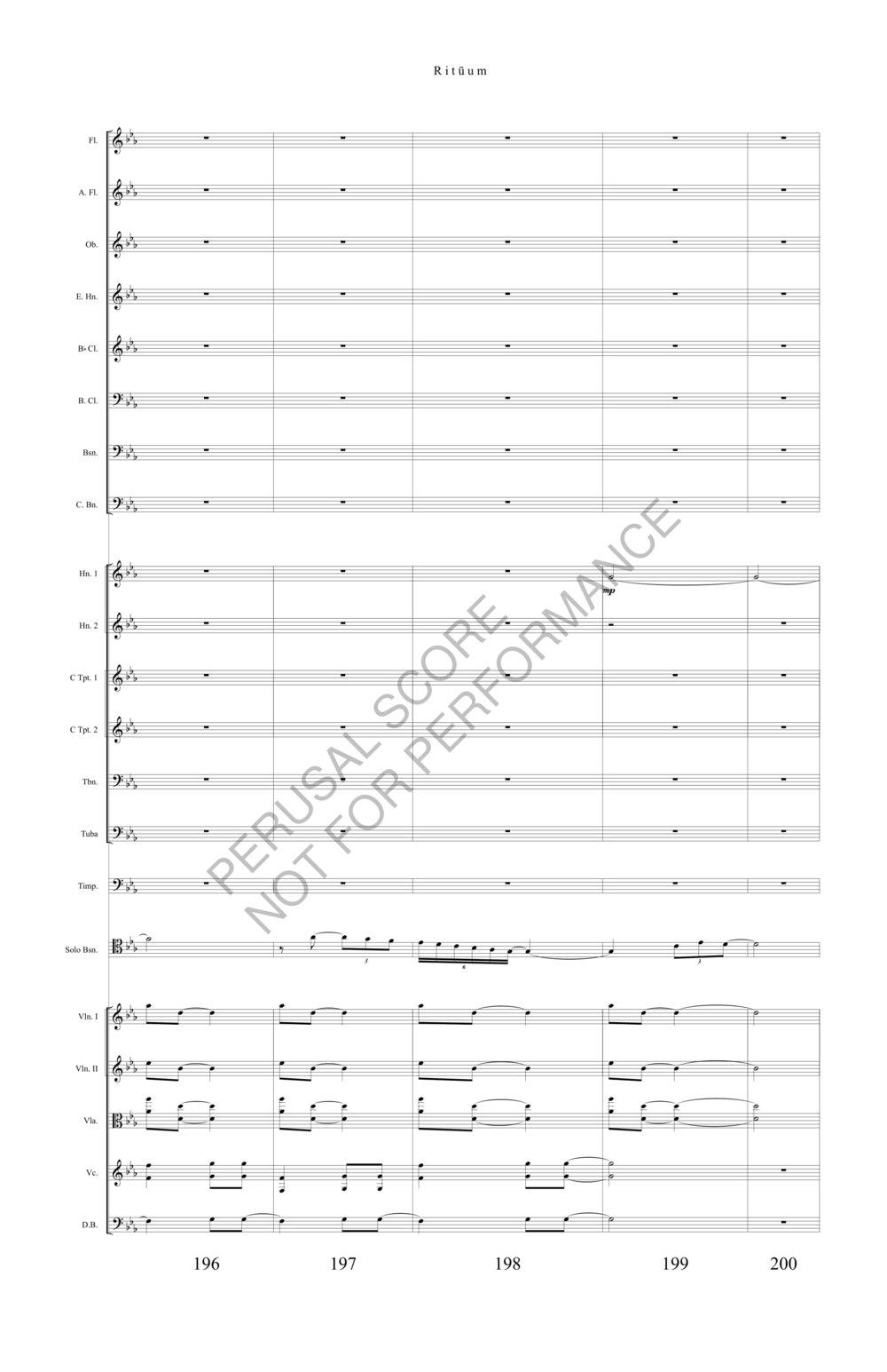 Boyd Rituum Score-watermark (1)-47.jpg