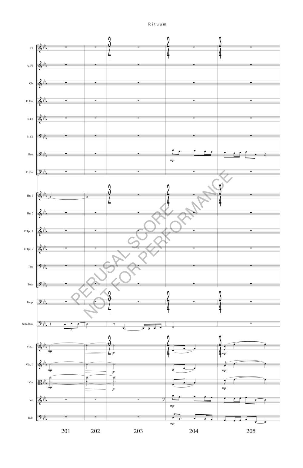 Boyd Rituum Score-watermark (1)-48.jpg