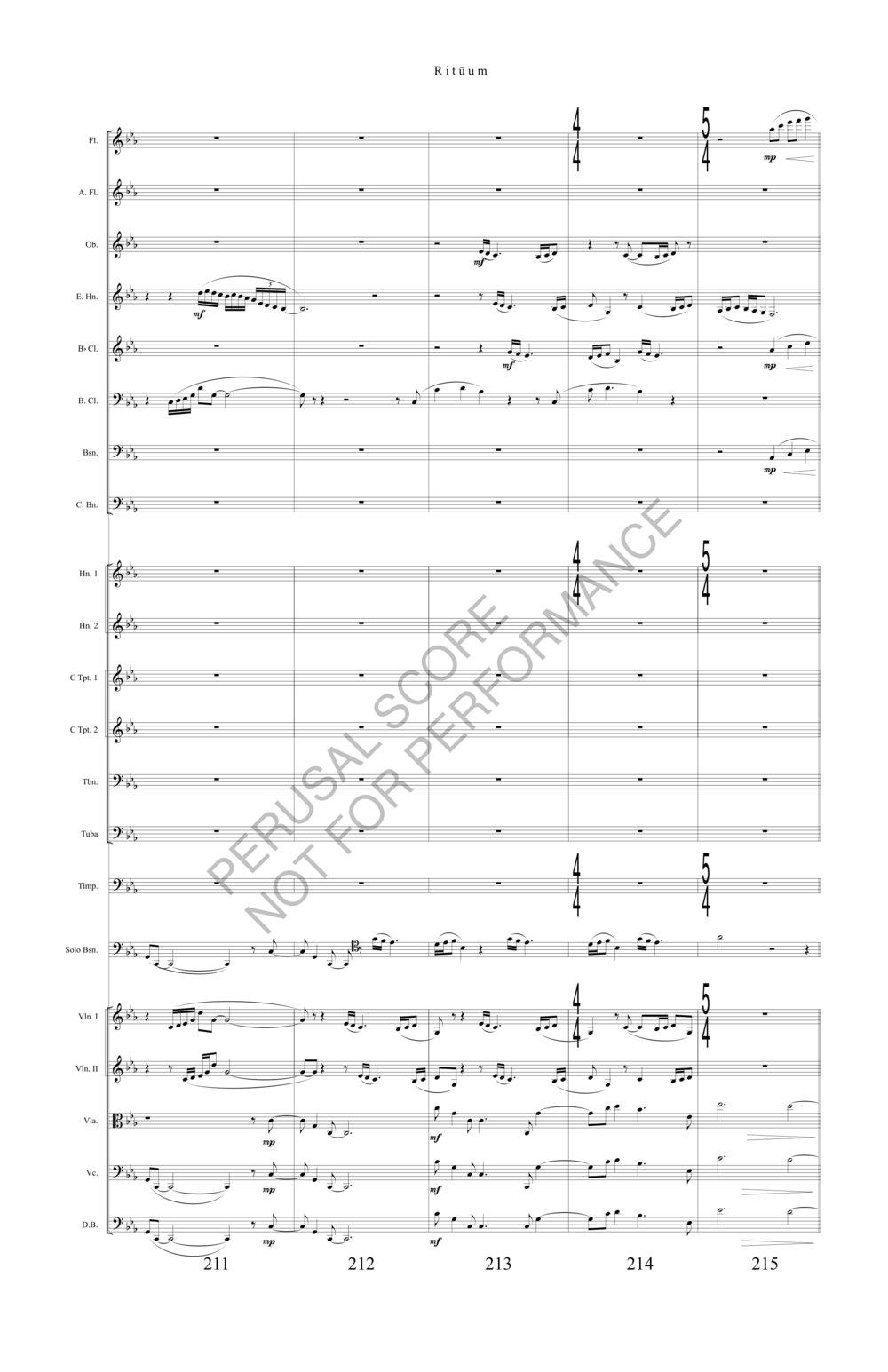 Boyd Rituum Score-watermark (1)-50.jpg