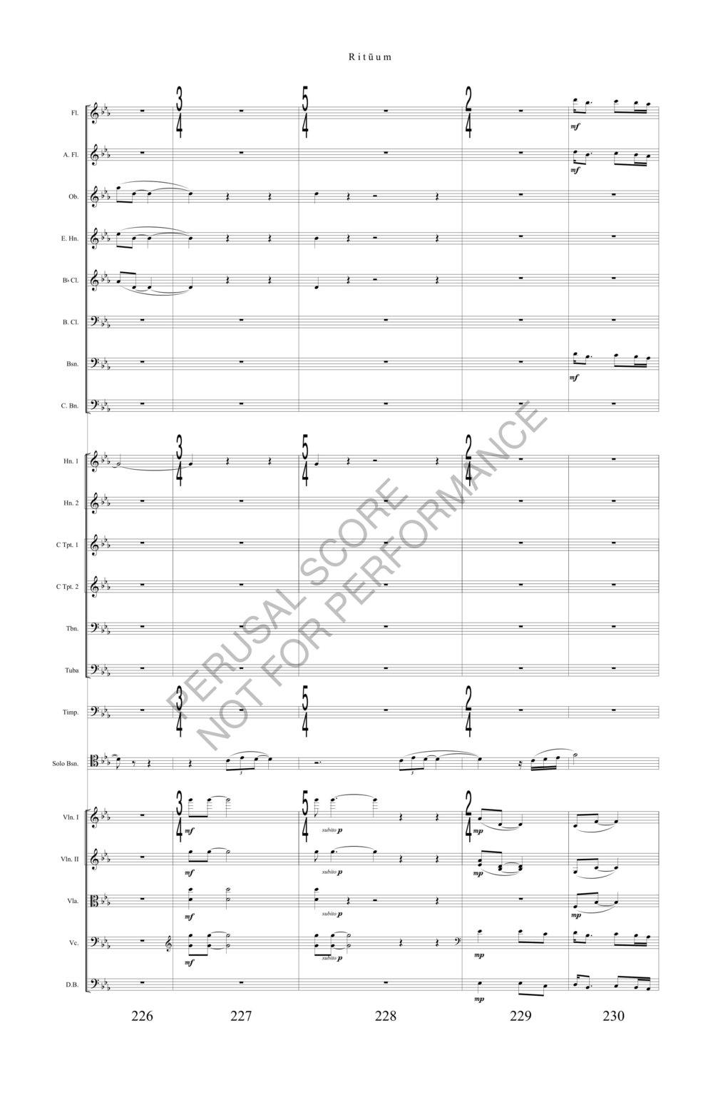 Boyd Rituum Score-watermark (1)-53.jpg