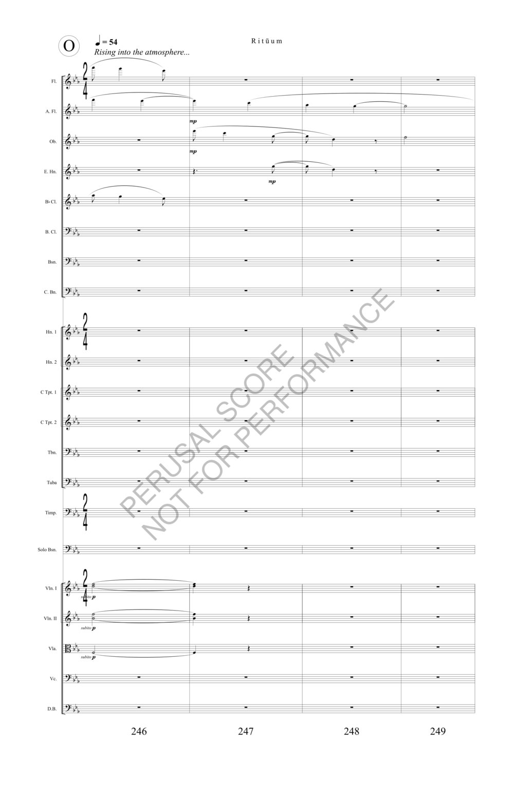 Boyd Rituum Score-watermark (1)-57.jpg