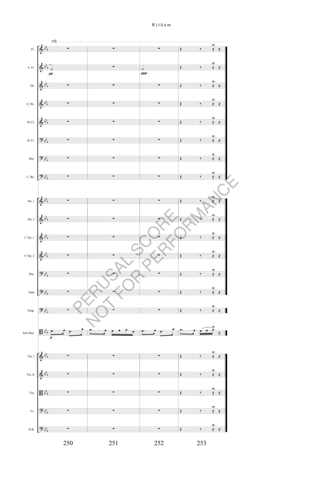 Boyd Rituum Score-watermark (1)-58.jpg