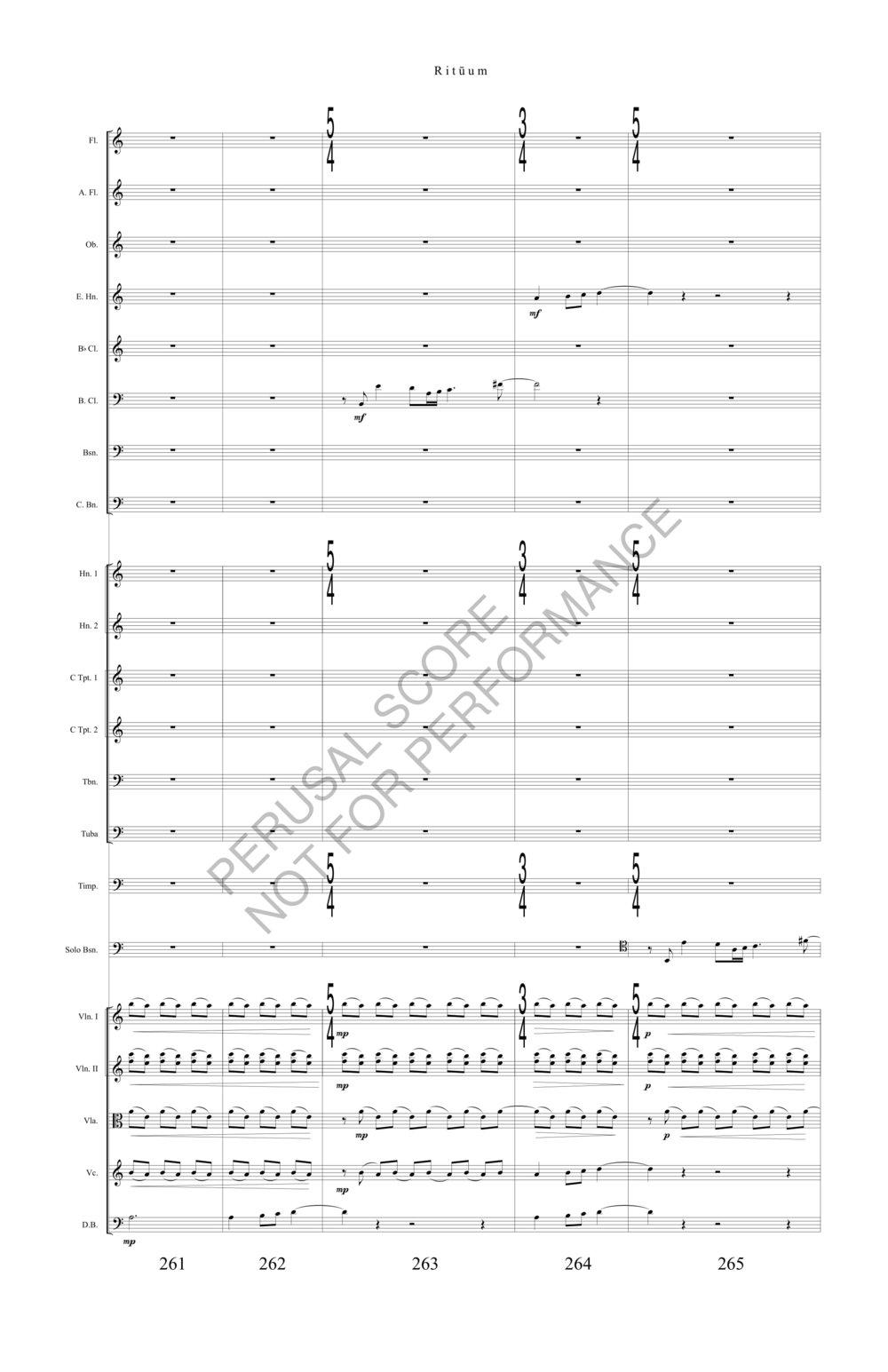 Boyd Rituum Score-watermark (1)-61.jpg