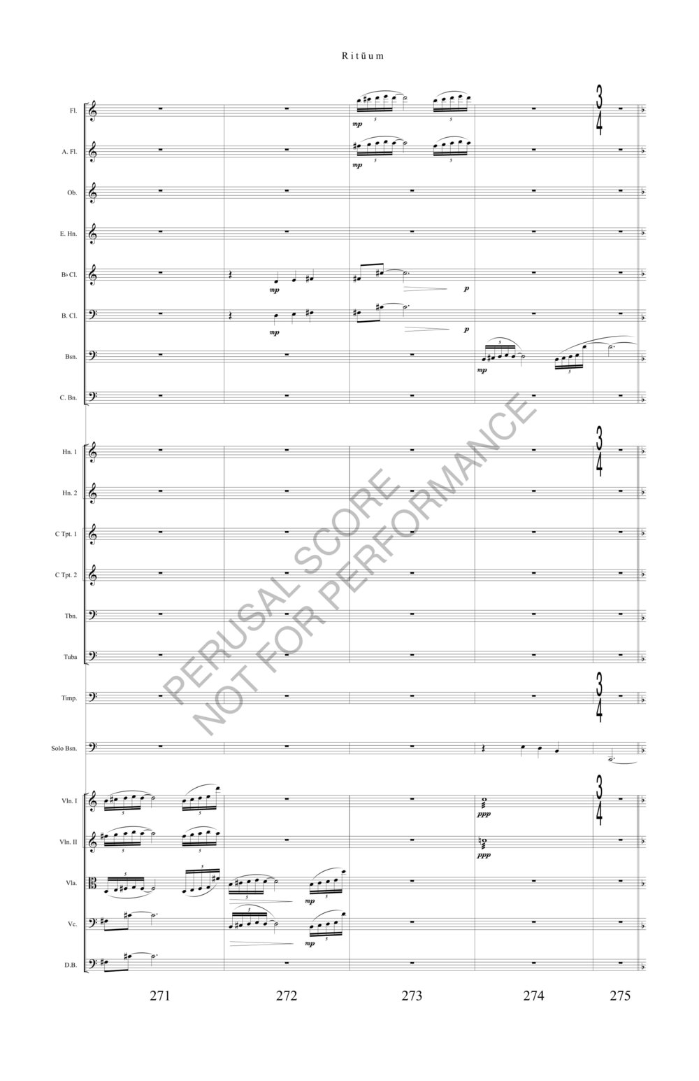 Boyd Rituum Score-watermark (1)-63.jpg