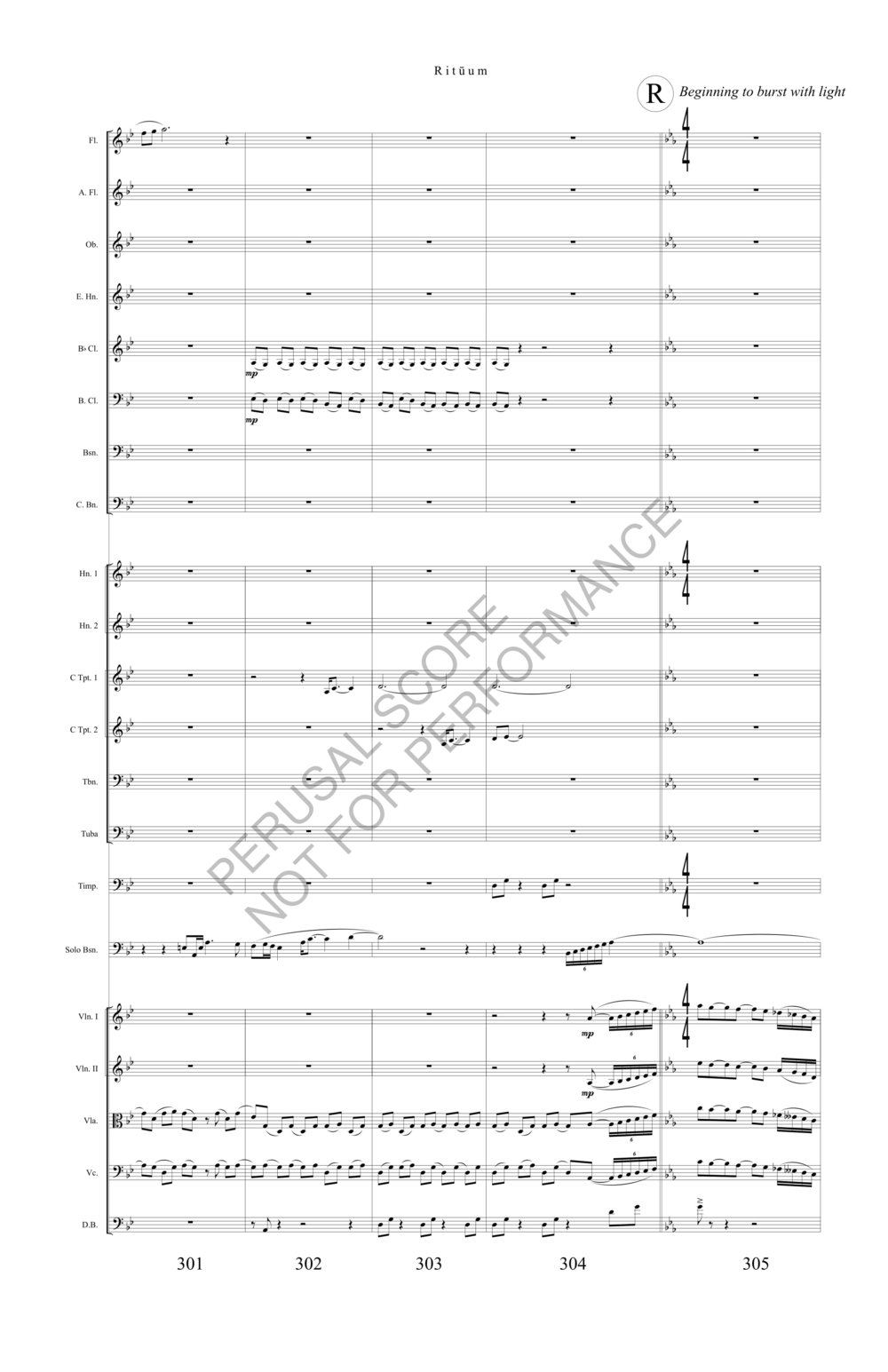 Boyd Rituum Score-watermark (1)-69.jpg