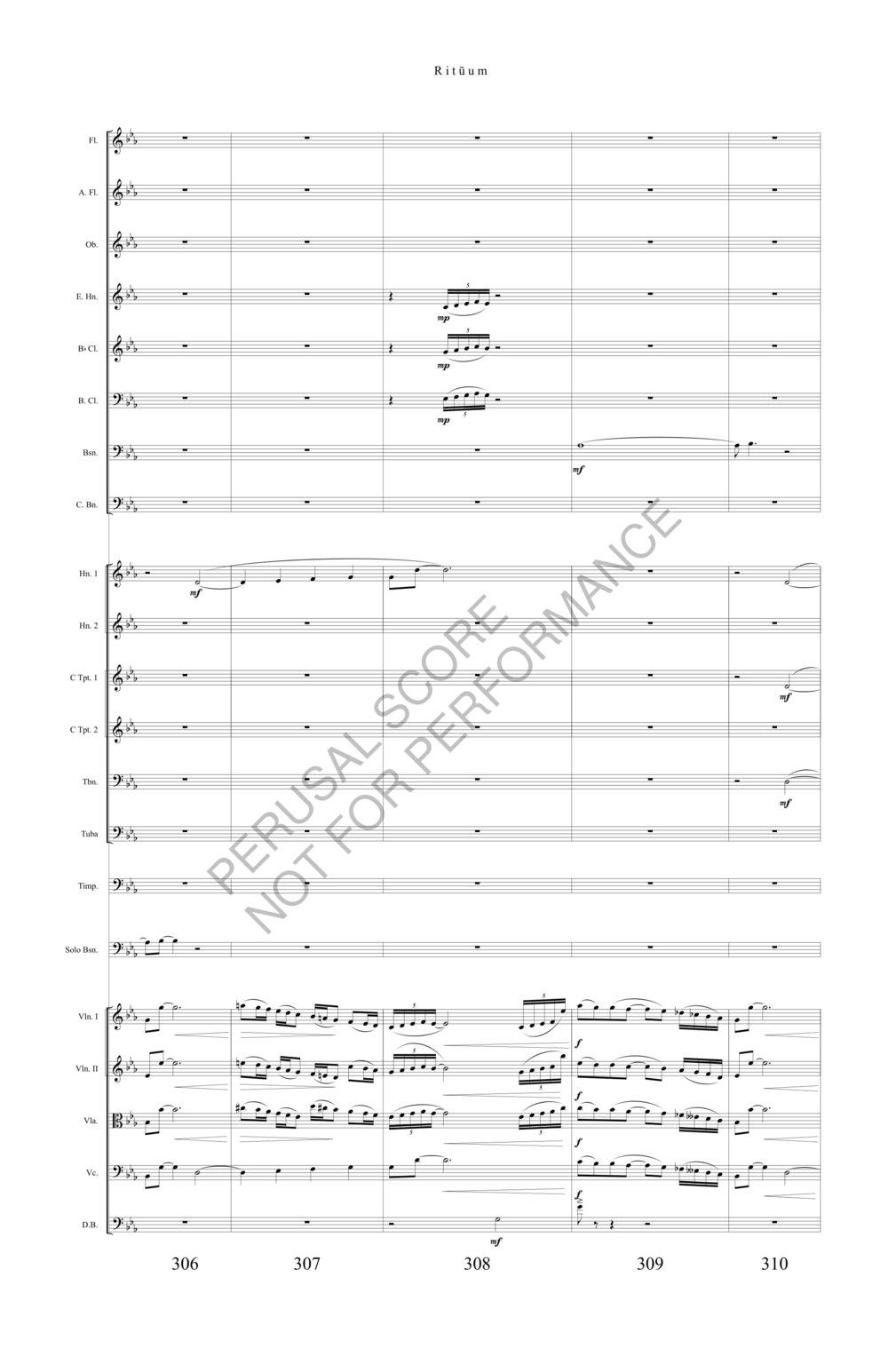 Boyd Rituum Score-watermark (1)-70.jpg