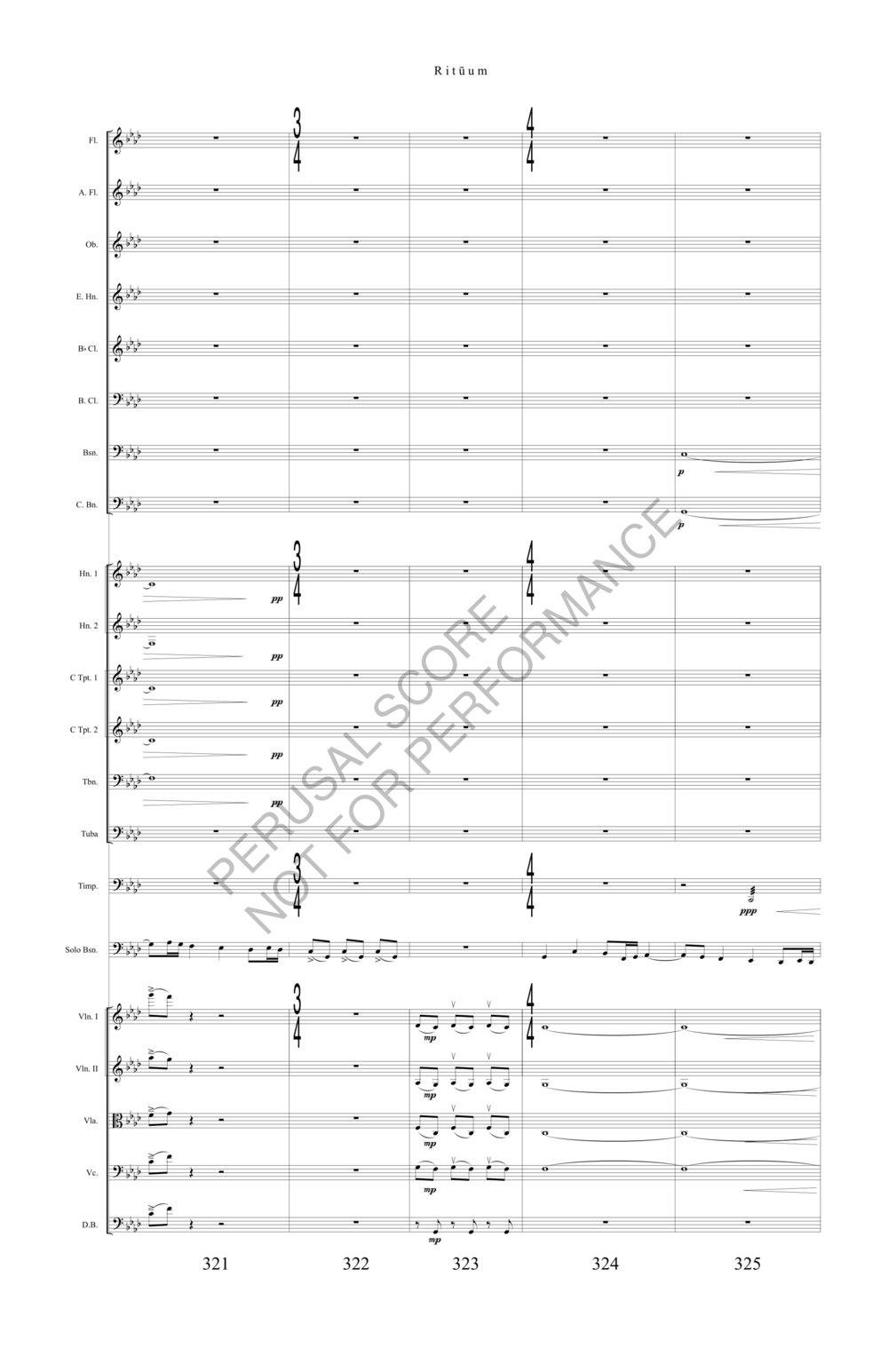 Boyd Rituum Score-watermark (1)-73.jpg